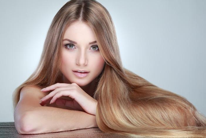 Tricks und Tipps für schönes Haar